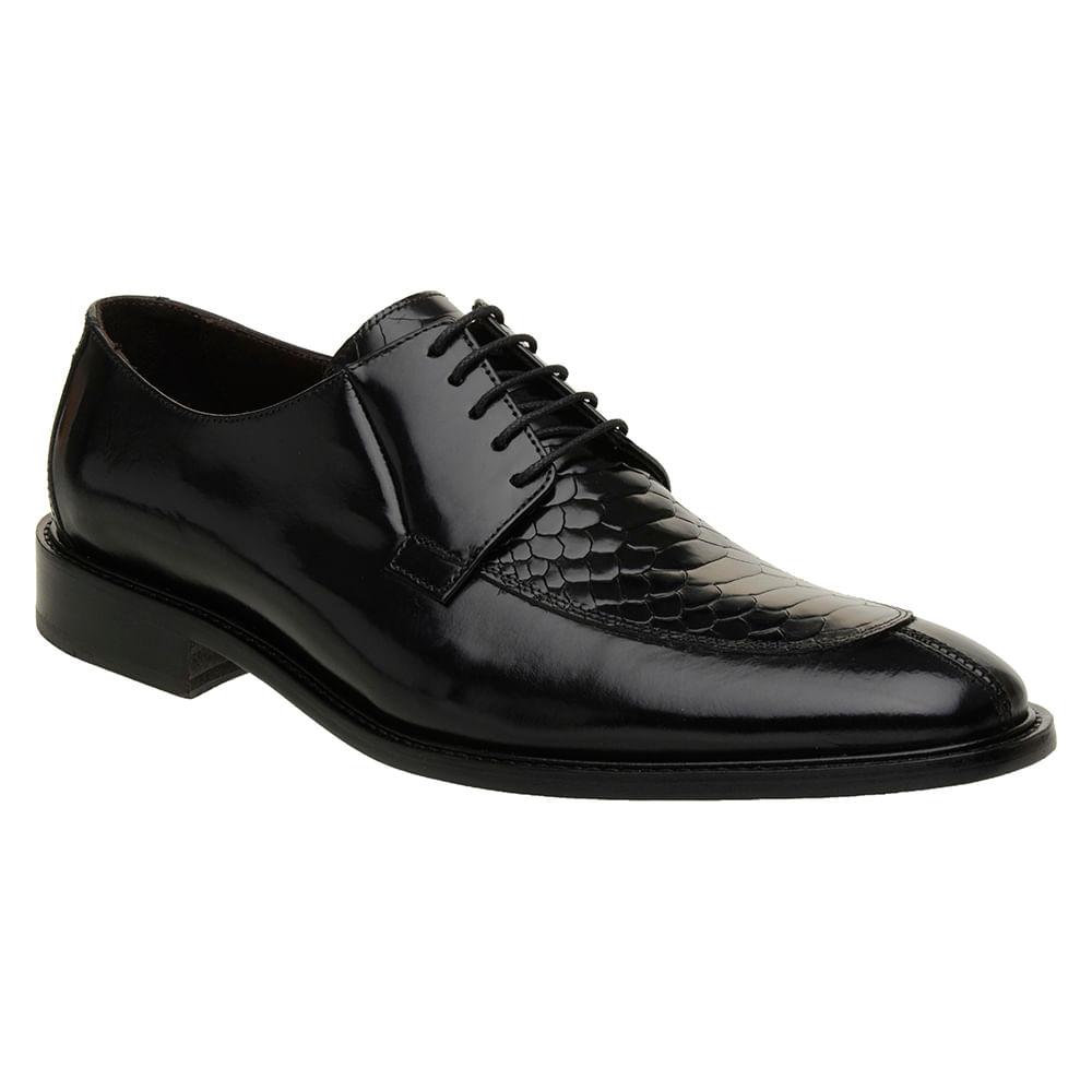 Sapato-Masculino-Malbork-Couro-Box-Preto-Com-Cadarco-60482-01