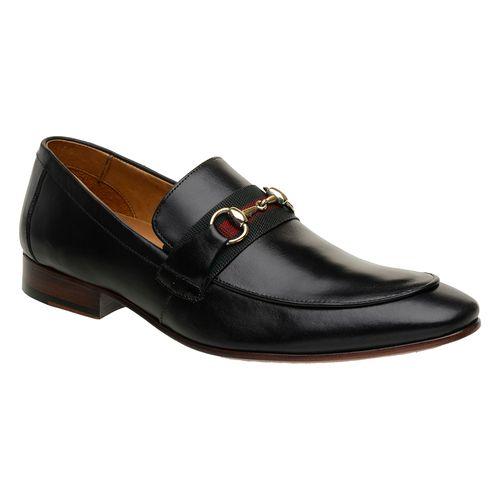 Sapato-Masculino-Malbork-Com-Faixa-Web-Couro-Preto-58851-01