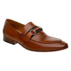 Sapato-Masculino-Malbork-Com-Faixa-Web-Couro-Caramelo-58851-01