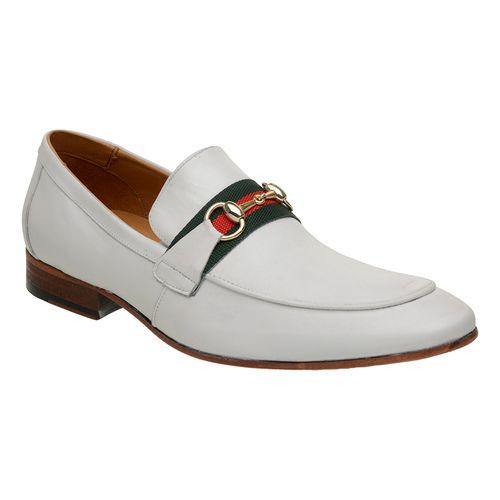 Sapato-Masculino-Malbork-Com-Faixa-Web-Couro-Branco-58851-01