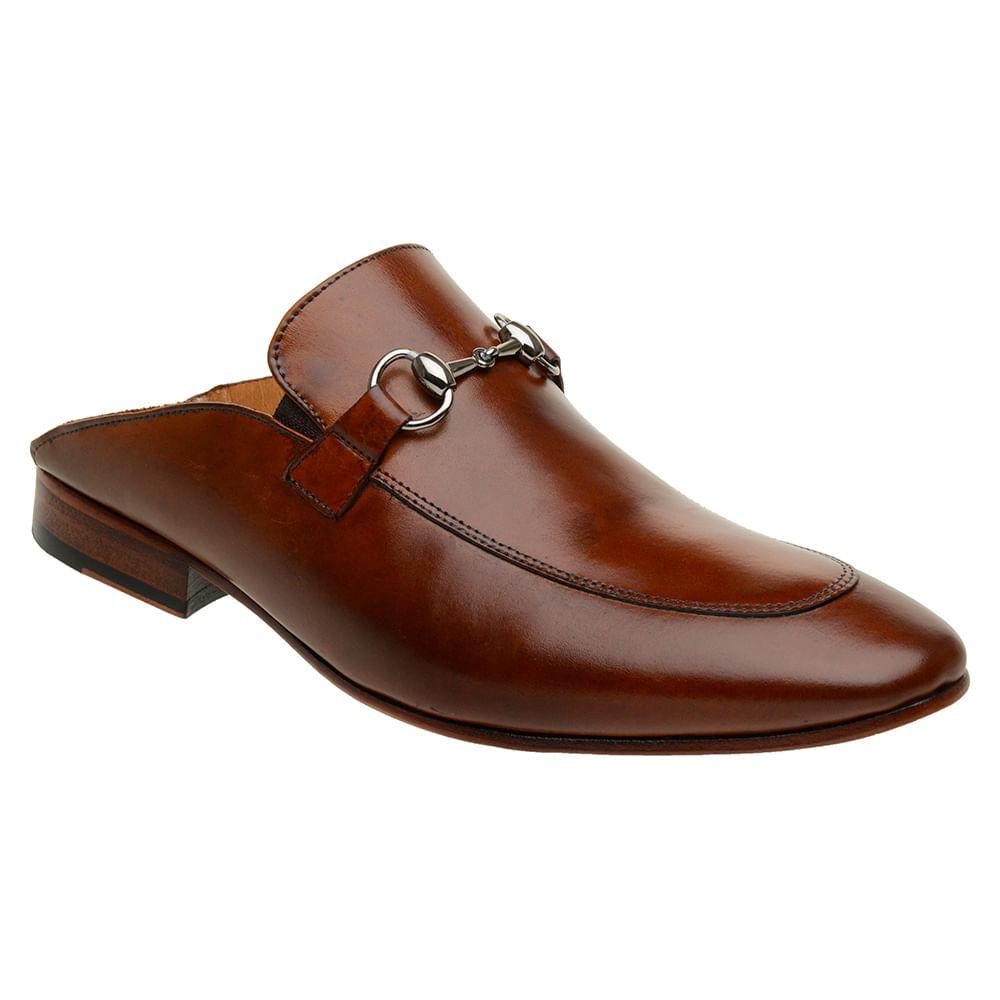 Sapato-Mule-Masculino-Malbork-Couro-Whisky-Solado-Couro-5849-01