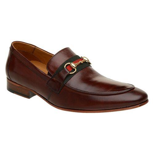 Sapato-Masculino-Malbork-Com-Faixa-Web-Couro-Mouro-58851-01