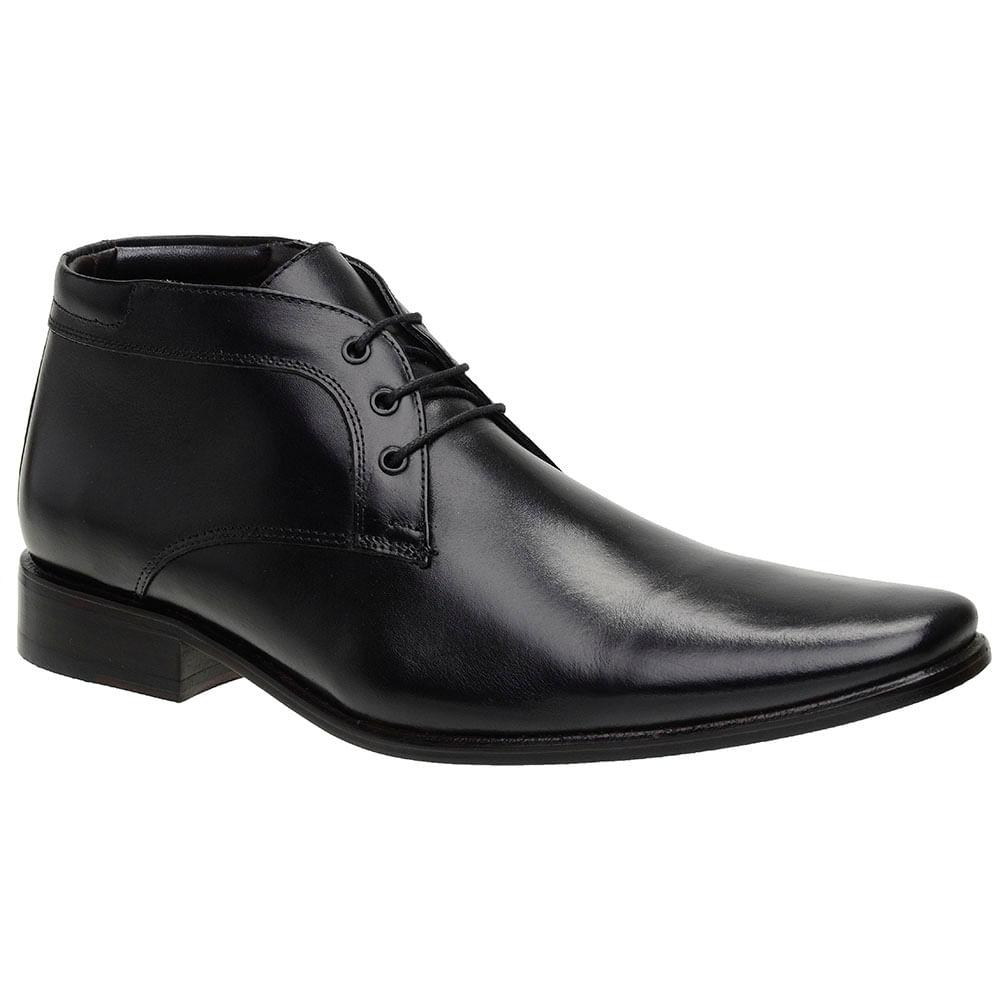 Bota-Social-Ankle-Masculina-Malbork-Couro-Latego-Preto-672-01