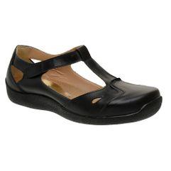Sapato-Boneca-Retro-Malbork-Couro-Preto-Sem-Salto-2612-01