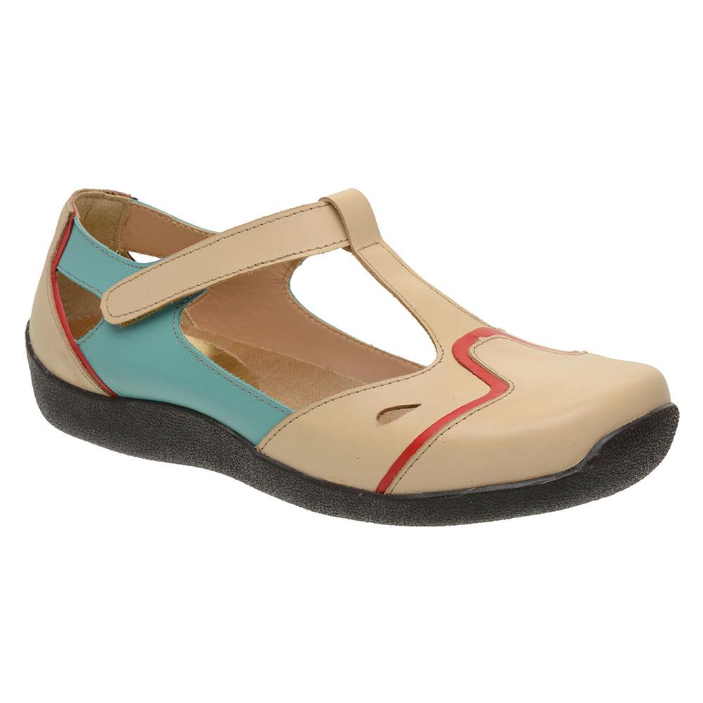 Sapato-Boneca-Retro-Malbork-Couro-Cor-Perola-Azul-2612-01