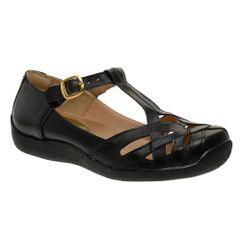 Sapato-Boneca-Retro-Malbork-Couro-Preto-Trancado-2611-01