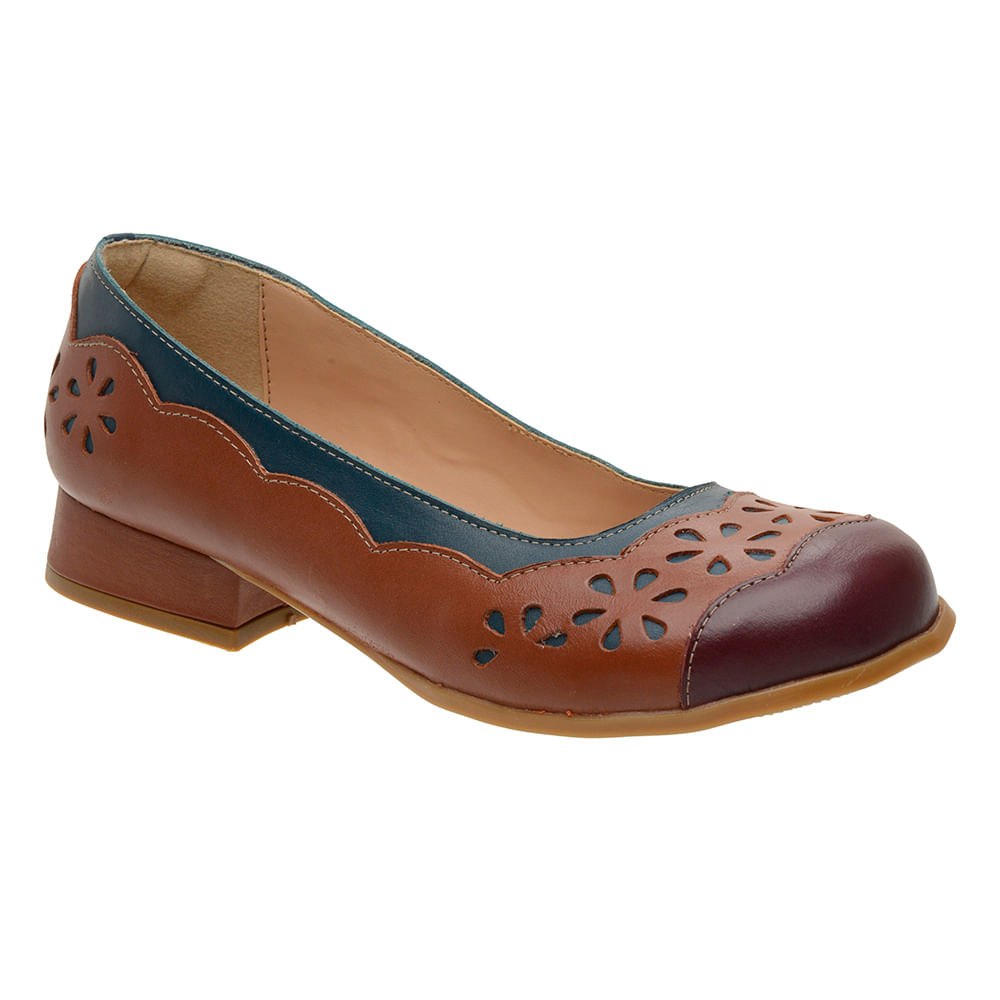 Sapato-Feminino-Retro-Malbork-Couro-Chocolate-Salto-Baixo-3203-01