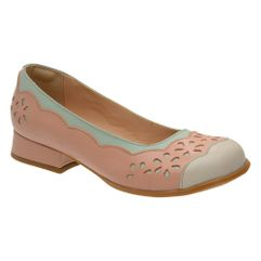Sapato-Feminino-Retro-Malbork-Couro-Rose-Salto-Baixo-3203-01