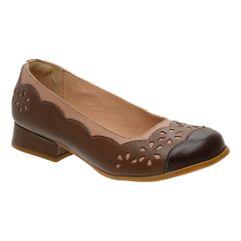 Sapato-Feminino-Retro-Malbork-Couro-Cafe-Salto-Baixo-3203-01
