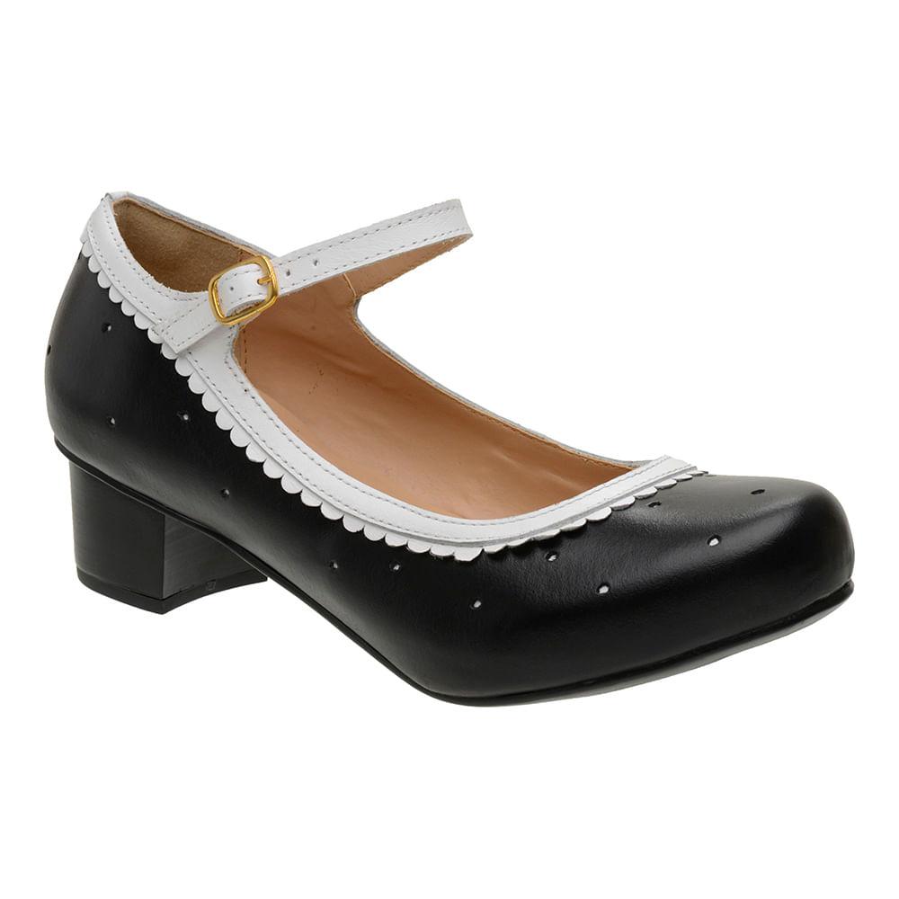 Sapato-Boneca-Feminino-Malbork-Salto-Medio-Couro-Preto-3125-01