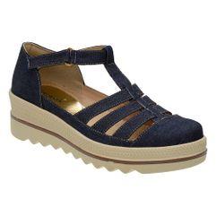 Sandalia-Tenis-Feminina-Malbork-Jeans-Com-Plataforma-3913-01