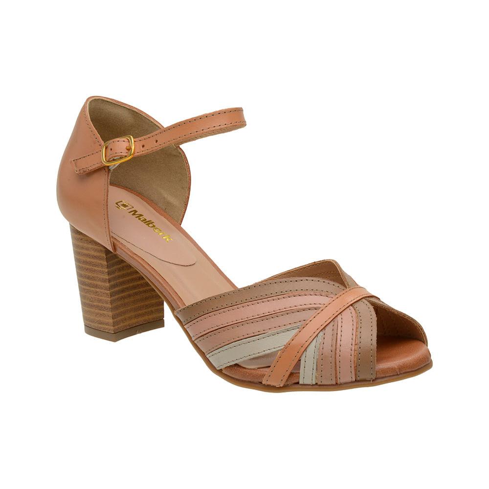 Sandalia-Feminina-Peep-Toe-Malbork-Couro-Avela-Salto-Alto-3191-01