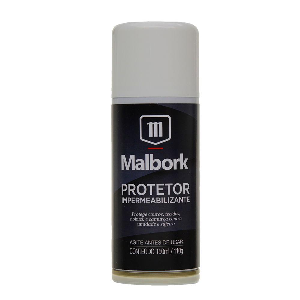 Protetor-Impermeabilizante-Spray-Malbork-Couro-Tecido-PL-190INC-1