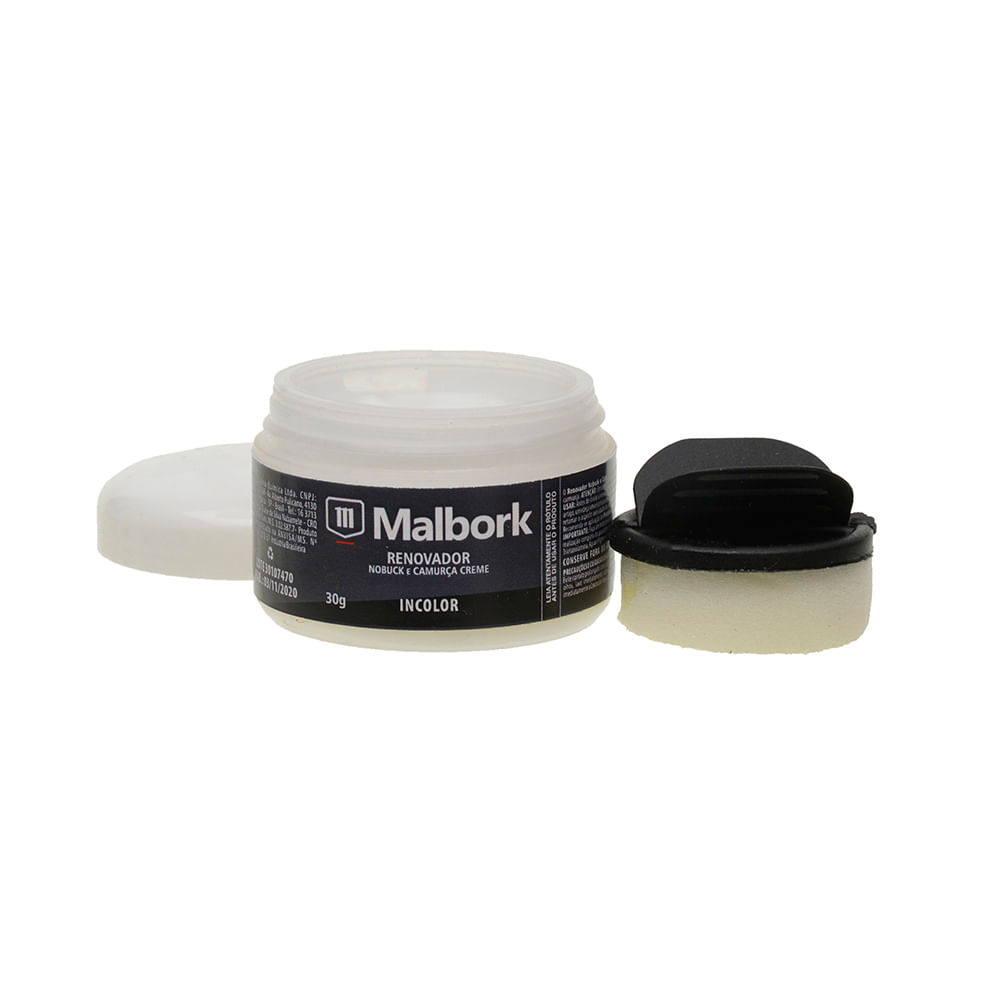 Creme-Renovador-Nobuck-Camurca-Incolor-Malbork-30G-Pl-256INC-1