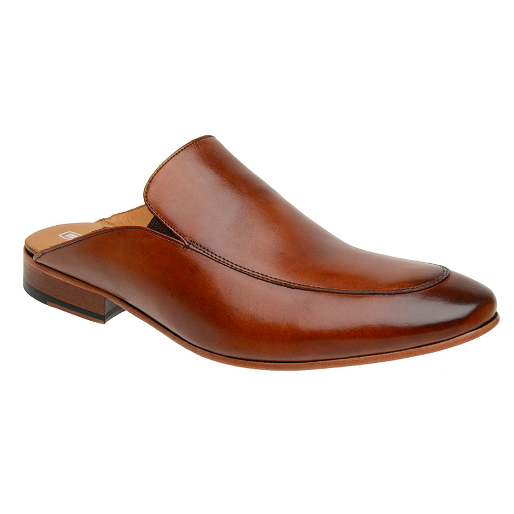 Sapato-Masculino-Slipper-Mule-Malbork-Couro-Liso-Whisky-5845-01