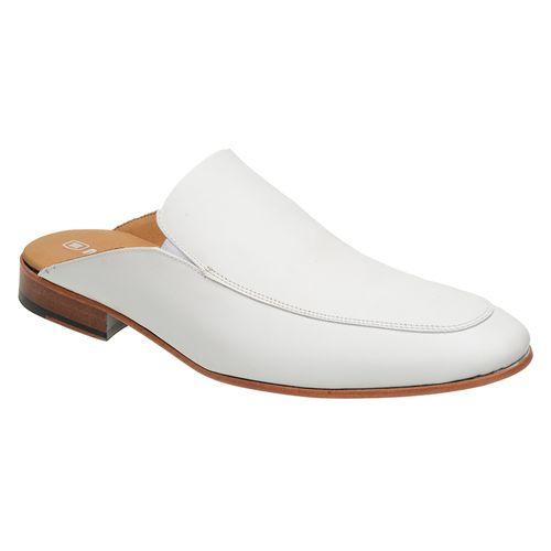Sapato-Masculino-Slipper-Mule-Malbork-Couro-Liso-Branco-5845-01