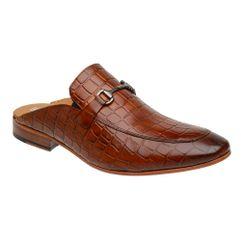 Sapato-Masculino-Slippe-Mule-Malbork-Couro-Croco-Whisky-5849-01