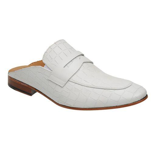 Sapato-Mule-Malbork-Olho-De-Gato-Couro-Croco-Branco-58846-01