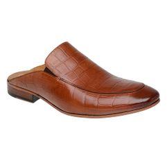 Sapato-Masculino-Slipper-Mule-Malbork-Couro-Croco-Whisky-5845-01