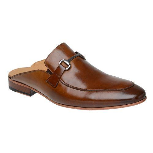 Sapato-Mule-Masculino-Slipper-Malbork-Couro-Whisky-Liso-5894-01