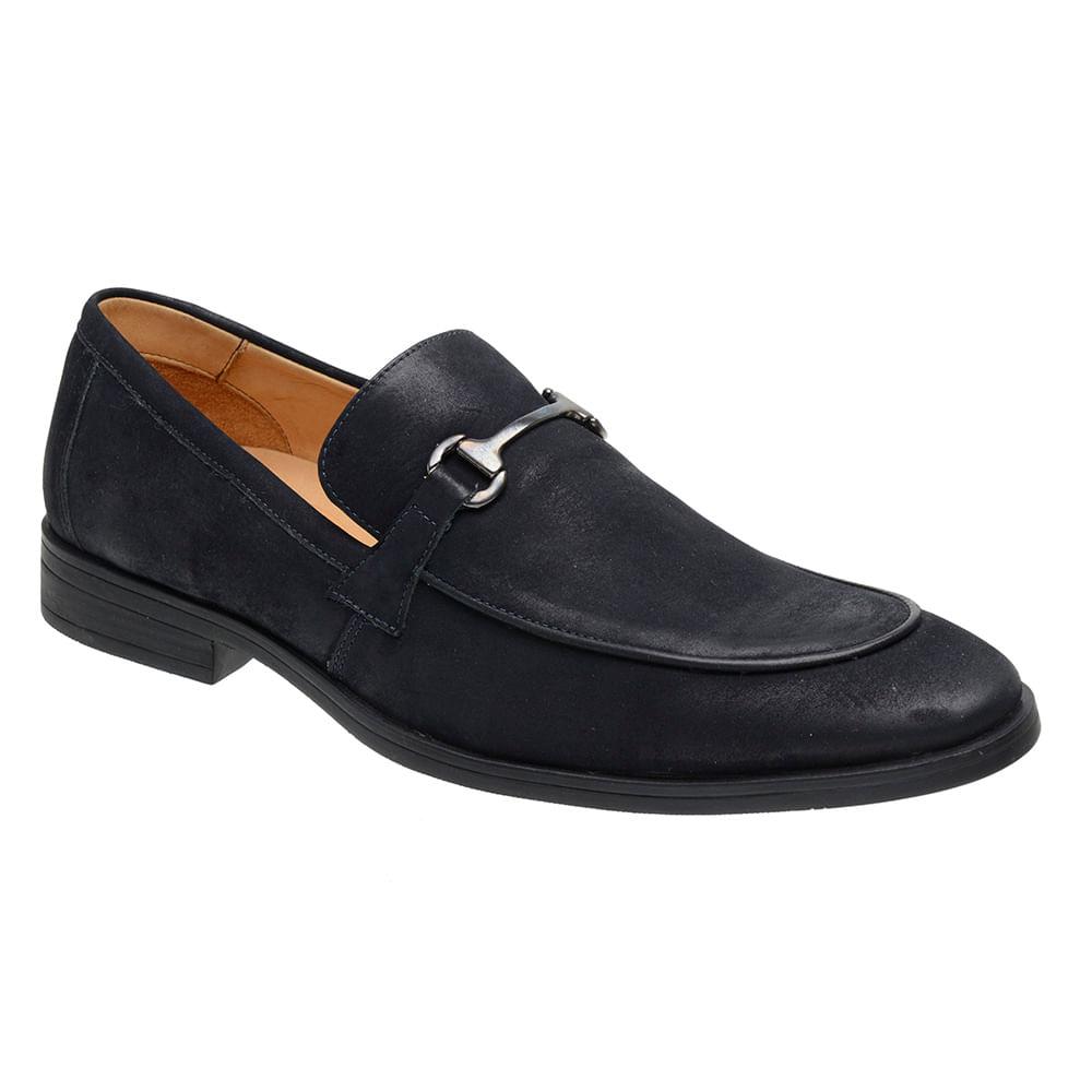Sapato-Social-Malbork-Em-Couro-Nobuck-Azul-Solado-Em-Borracha-58850-01