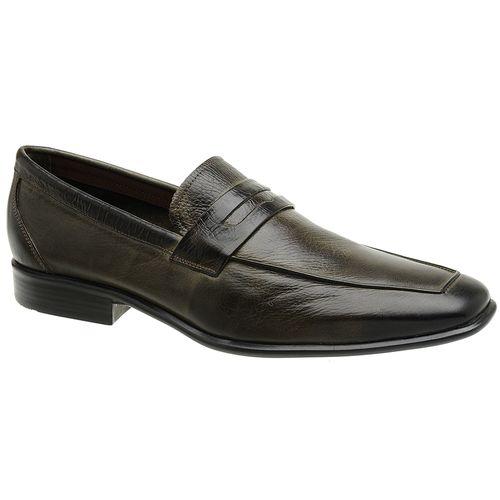Sapato-Masculino-Malbork-Couro-Cafe-e-Sola-de-Borracha-110234-01