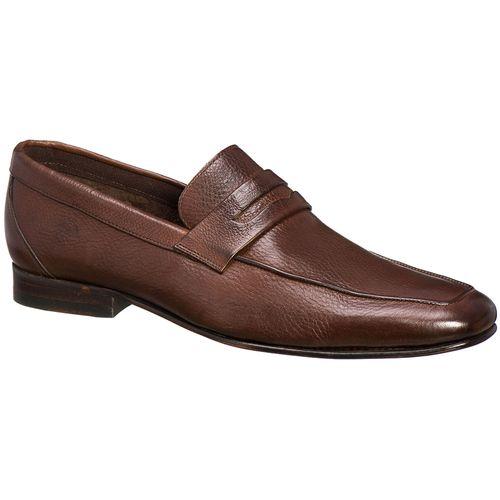 Sapato-Masculino-Malbork-Couro-Cafe-e-Sola-de-Couro-110234-01