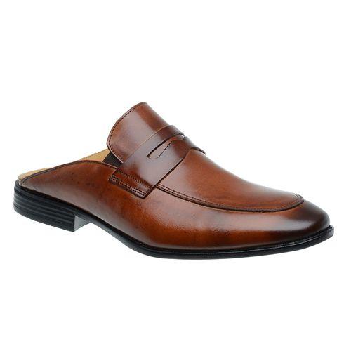 Sapato-Slipper-Mule-Malbork-Masculino-Em-Couro-Caramelo-58846-01
