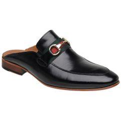 Sapato-Mule-Masculino-Malbork-Preto-Sola-de-Couro-5850-01