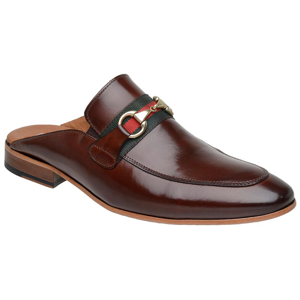 Sapato-Mule-Masculino-Malbork-Mouro-Sola-de-Couro-5850-01