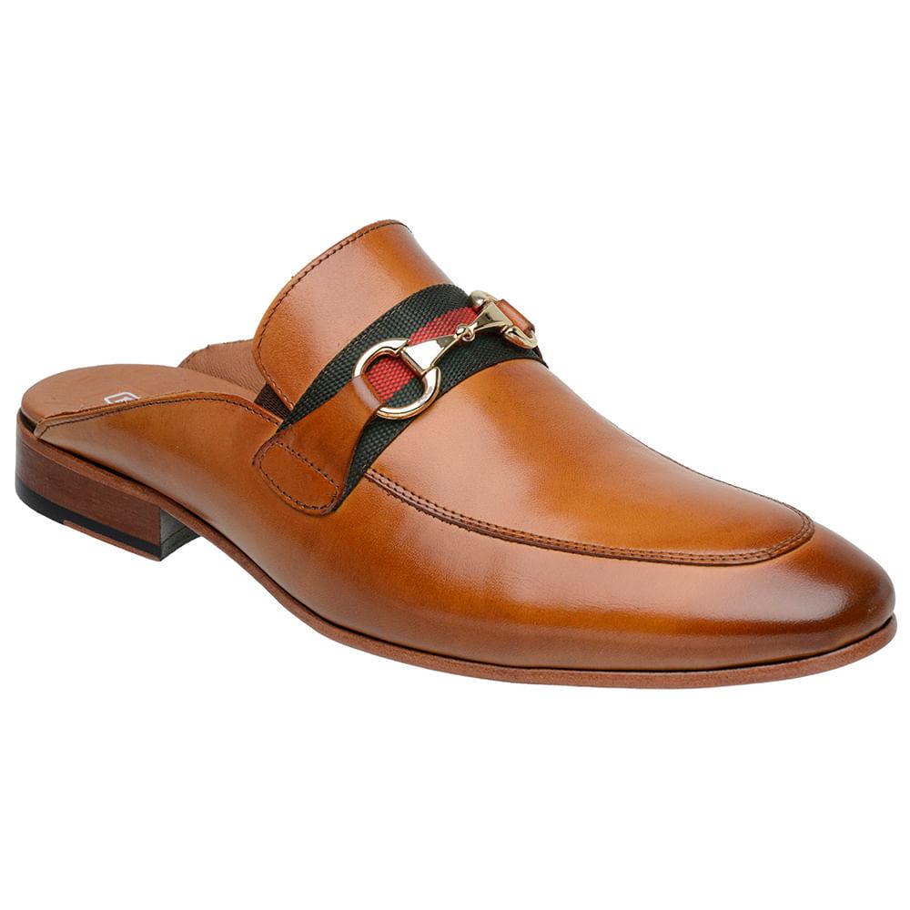 Sapato-Mule-Masculino-Malbork-Caramelo-Sola-de-Couro-5850-01