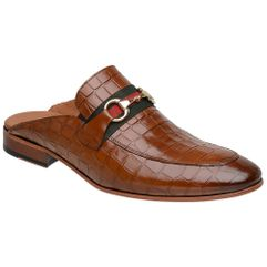 Sapato-Masculino-Slipper-Mule-Malbork-Couro-Croco-Whisky-5850-01