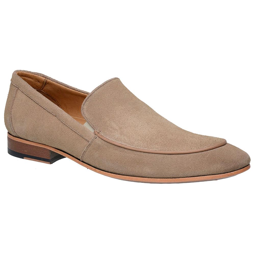 Sapato-Social-Nude-Camurca-Premium-Solado-em-Couro-5854-01