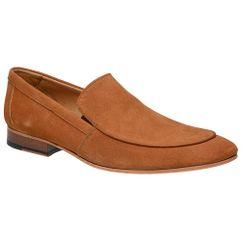 Sapato-Social-Whisky-Camurca-Premium-Solado-em-Couro-5854-01