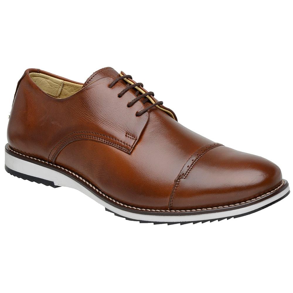 Sapato-Masculino-Casual-Malbork-Couro-Marrom-8005-01