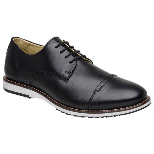 Sapato-Brogue-Masculino-Casual-Malbork-Couro-Preto-8005-01