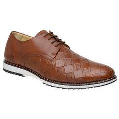 Sapato-Brogue-Masculino-Malbork-Em-Couro-Caramelo-8011-01