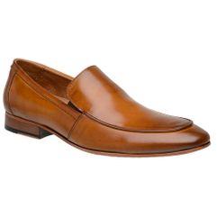 Sapato-Loafer-Masculino-Malbork-Couro-Liso-Caramelo-5854-01