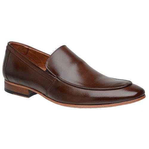 Sapato-Loafer-Masculino-Social-Malbork-Couro-Liso-Cafe-5854-01