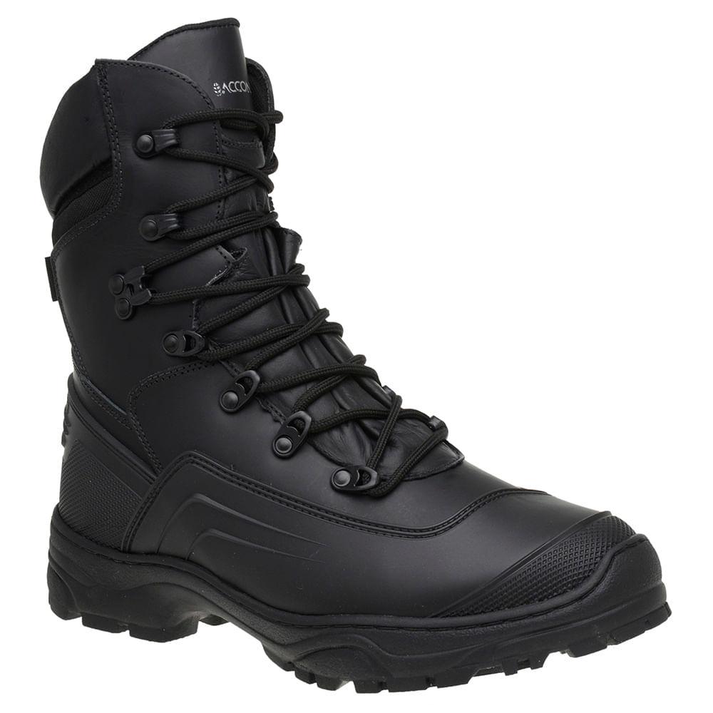 Bota-Militar-Accona-em-Couro-Latego-Preto-3032A101-01