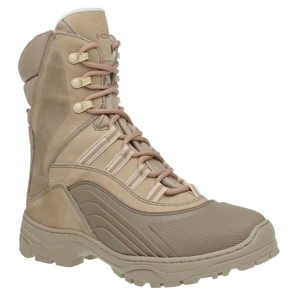 Bota-Militar-Accona-em-Couro-Nobuck-Areia-com-Biqueira-3033C101-01