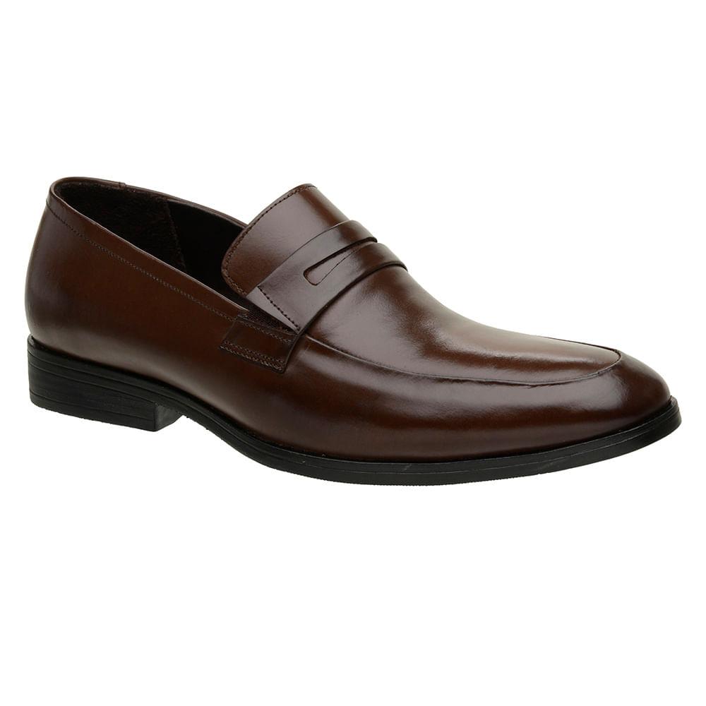 Sapato-Mocassim-Masculino-Malbork-Em-Couro-Latego-Marrom-21511-01