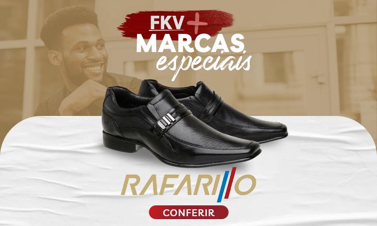 Brand Rafarillo