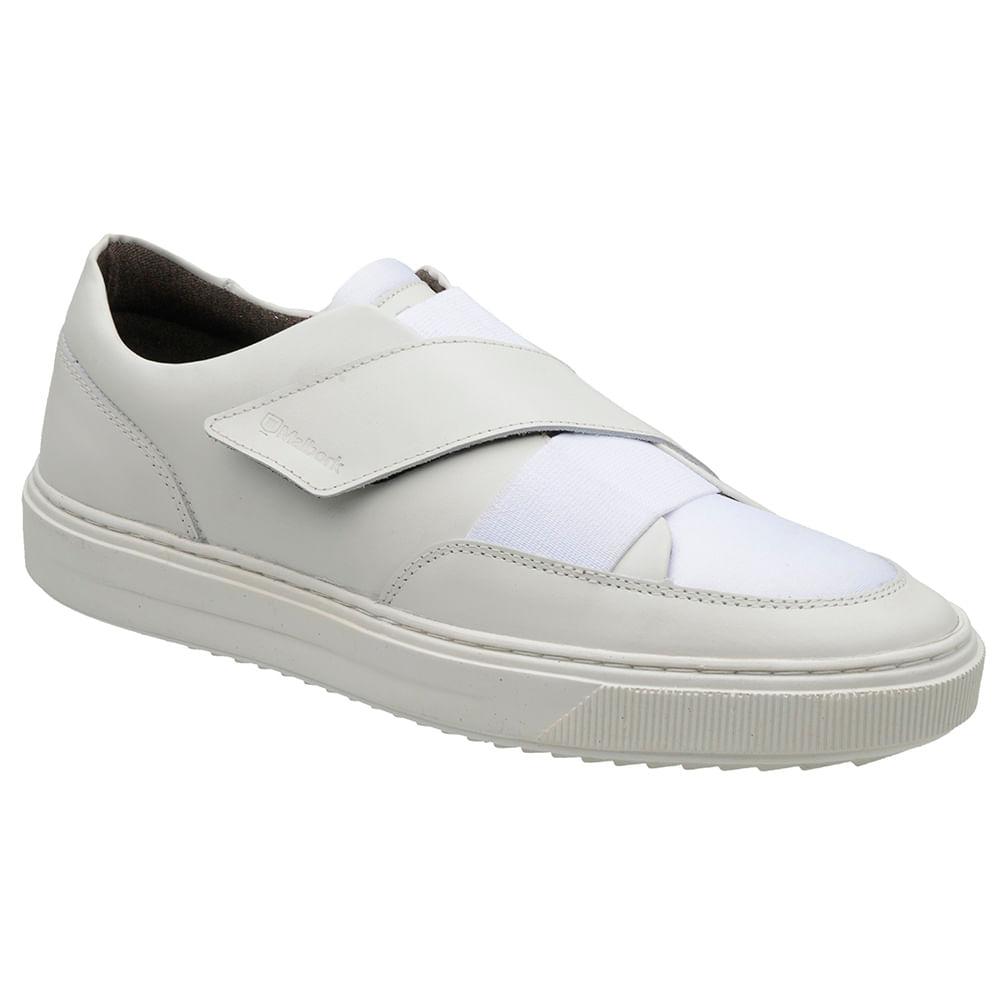 Sapatenis-Masculino-Malbork-em-Couro-Liso-Branco-com-Velcro-e-Elasticos-2031a102-01